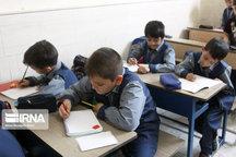 سال تحصیلی جدید با ۱۳۹۰۰ دانشآموز در دامغان آغاز شد