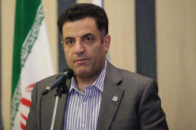 پایگاه های امداد و نجات استان بوشهر توسعه یابد