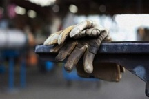 نرخ بیکاری در کهگیلویه و بویراحمد 12.7 درصد اعلام شد