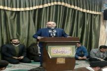 ساماندهی بیش از 40 هزار دانشجوی بسیجی در مازندران