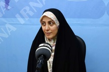 مشکل بیمارستان رحیمیان با دستور وزیر بهداشت مرتفع می شود