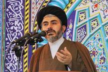 شورای نگهبان مختص نظام اسلامی و بزرگترین حسن برای کشور است