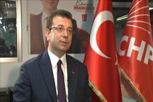 ادامه دعوای مخالفان پیروز در انتخابات محلی با حزب شکست خورده اردوغان