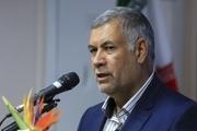 100 پرونده واحدهای انرژی خورشیدی در کرمان معطل تسهیلات است