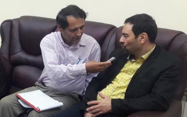 ارمنستان پلی برای صدور محصولات ایرانی به اتحادیه اوراسیاست