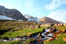 طرح ضربتی تولید و اشتغال در روستاهای آلوارس و کزج استان اردبیل اجرا شد