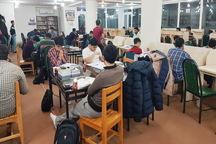 27 کتابخانه در کانون های فرهنگی هنری مساجد خوی فعال است