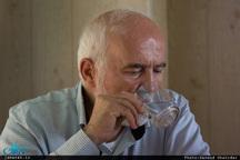 درخواست مجازات نماینده خاطی سراوان از سوی احمد توکلی