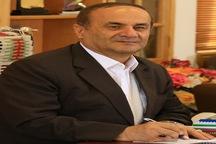 موافقت مشروط با اجرای سد بهشت آباد