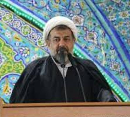 امام جمعه گنبدکاووس: آثار شهید مطهری نظام نامه جمهوری اسلامی است