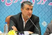 استاندارمازندران:مردم ازپارتی بازیهای ناشی ازفسادمدیریت انتقاددارند