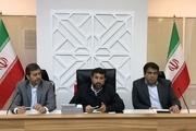 آسیب حاد اجتماعی در مناطق سیل زده خوزستان به وجود نیامده است