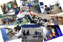 آموزش فنی و حرفه ای و کسب مهارت مسیری طلایی برای کاهش بیکاری