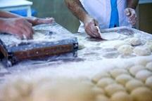 چهار نانوایی متخلف در قزوین به تعزیرات حکومتی معرفی شدند