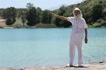 دکتر بسکی نامی عجین با محیط زیست و طبیعت ایران