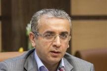 بیمارستانهای لاهیجان، لنگرود وتالش تا پایان امسال به بهرهبرداری میرسد