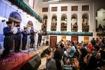 کوچه فستیوال موسیقی، دریچه ای به پهنای ایران درمسیر همدلی