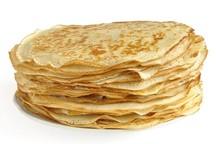 نان تافتون زنجان، رتبه نخست کیفیت کشور را به نام خود ثبت کرد