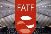 نظر نمایندگان ارومیه در مورد CFT   حضرتپور و بهادری موافق قاضیپور مخالف