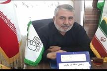 ۱۲موکب آذربایجان غربی به زائرین اربعین خدمات رسانی می کنند