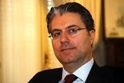 چراغ سبز ترکیه به گفتگو با ایران در مورد مناقشات زیست محیطی