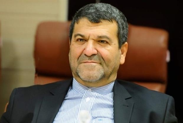 سفارتخانه های ایران برای کاهش آثار تحریم ها فعالیت کنند