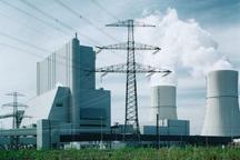 24 واحد صنعتی خراسان مصرف برق خود را مدیریت می کنند