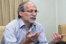 گفتمان سیاسی جنگ پس از درگذشت هاشمی