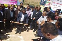 فرماندار شیراز: اعتبار ویژه برای تامین آب روستای محروم سلطان آباد درنظر گرفته شد