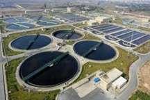 24درصدتصفیه خانه های آب کشور در دولت یازدهم به بهره برداری رسیده است