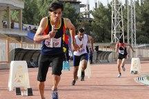 تیم های ورزشی پیام نور به 3 رویداد بین المللی اعزام می شوند