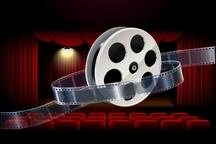 مجموعه آثار فیلمسازان قمی با موضوع انقلاب رونمایی می شود