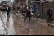 تعطیلات آخر نوروز ادارات گلستان لغو شد