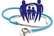 حدود 12 میلیارد ریال هزینه ماهانه بیمه شدگان سلامت نقده است