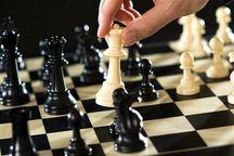 اهواز میزبان مسابقات بین المللی شطرنج جام کارون