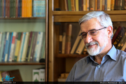 میرمحمود موسوی: میرحسین موسوی درسلامت است
