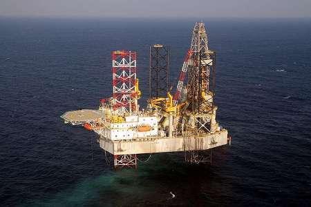 پاسخ وزارت نفت به ادعای ساخت جکت فاز 13 پارس جنوبی در امارات