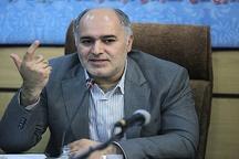 100پروژه نیمه تمام خوزستان به بخش خصوصی واگذار می شود