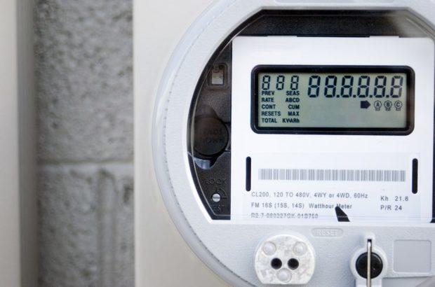 مجلس، دولت را مکلف به نصب کنتور هوشمند برای مشترکین برق کرد
