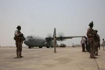 امارات بیشتر نیروهای خود را از یمن خارج می کند