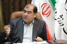 فینال جام حذفی باشگاه های کشور در کرمانشاه برگزار می شود
