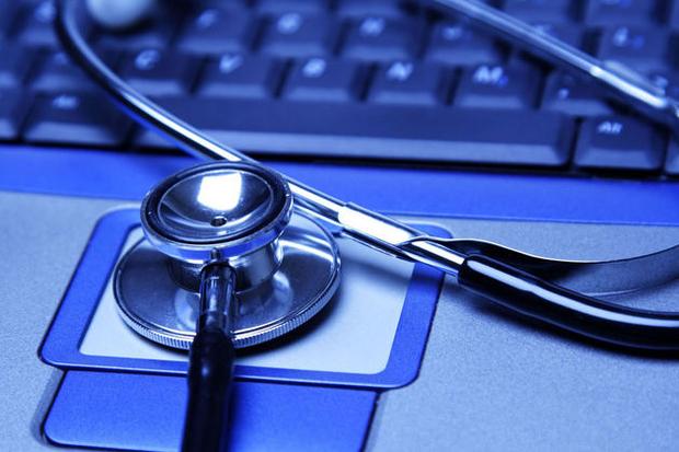 56 هزار پرونده الکترونیکی برای بیماران مزمن گیلان تشکیل شد