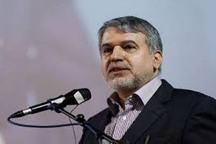 صالحی امیری: باید قانون کپی رایت را به رسمیت بشناسیم
