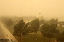 رییس سازمان مدیریت و برنامه ریزی خوزستان:مشکلی در پرداخت بودجه گرد و غبار به خوزستان وجود ندارد