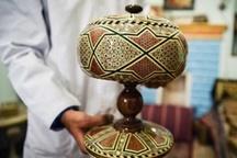 موزه تخصصی «خاتم» در شیراز راهاندازی میشود
