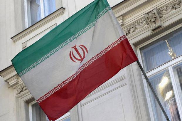 بیانیه سفارت ایران در پی خودسوزی چند پناهجو در اتریش