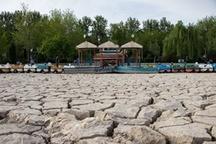 بازی باخت - باخت در زمین اصفهان و تصمیمات سیاسی درباره آب