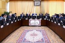 کمسیون بهداشت مجلس کمبودهای مراکز درمانی اصفهان را بررسی می کند