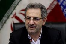 استاندار تهران: ۱۳۱ دستگاه دولتی در استانبه برق اضطراری مجهز نیستند