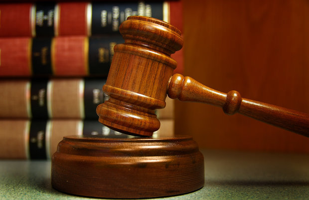 حکم مدیرکل پیشین مسکن و شهرسازی سمنان صادر شد